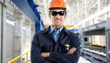 Umsetzung & Einführung im Unternehmen
